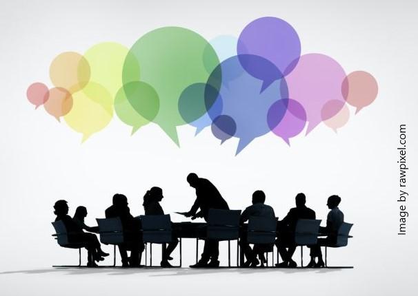Јавен повик за учество на граѓанскиот сектор во работните групи за програмите за прекугранична соработка на ИПА 3