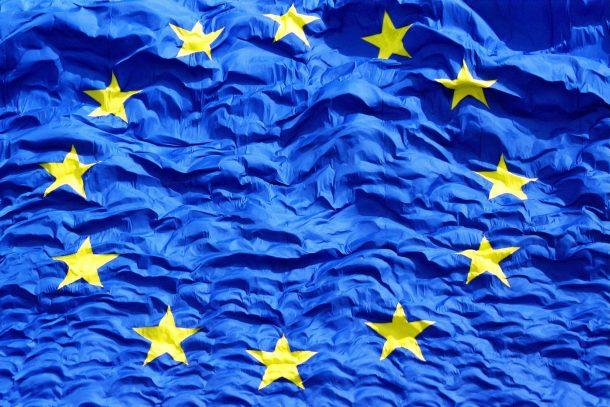 Реакција на ЕУ за Парламентарните избори 2020