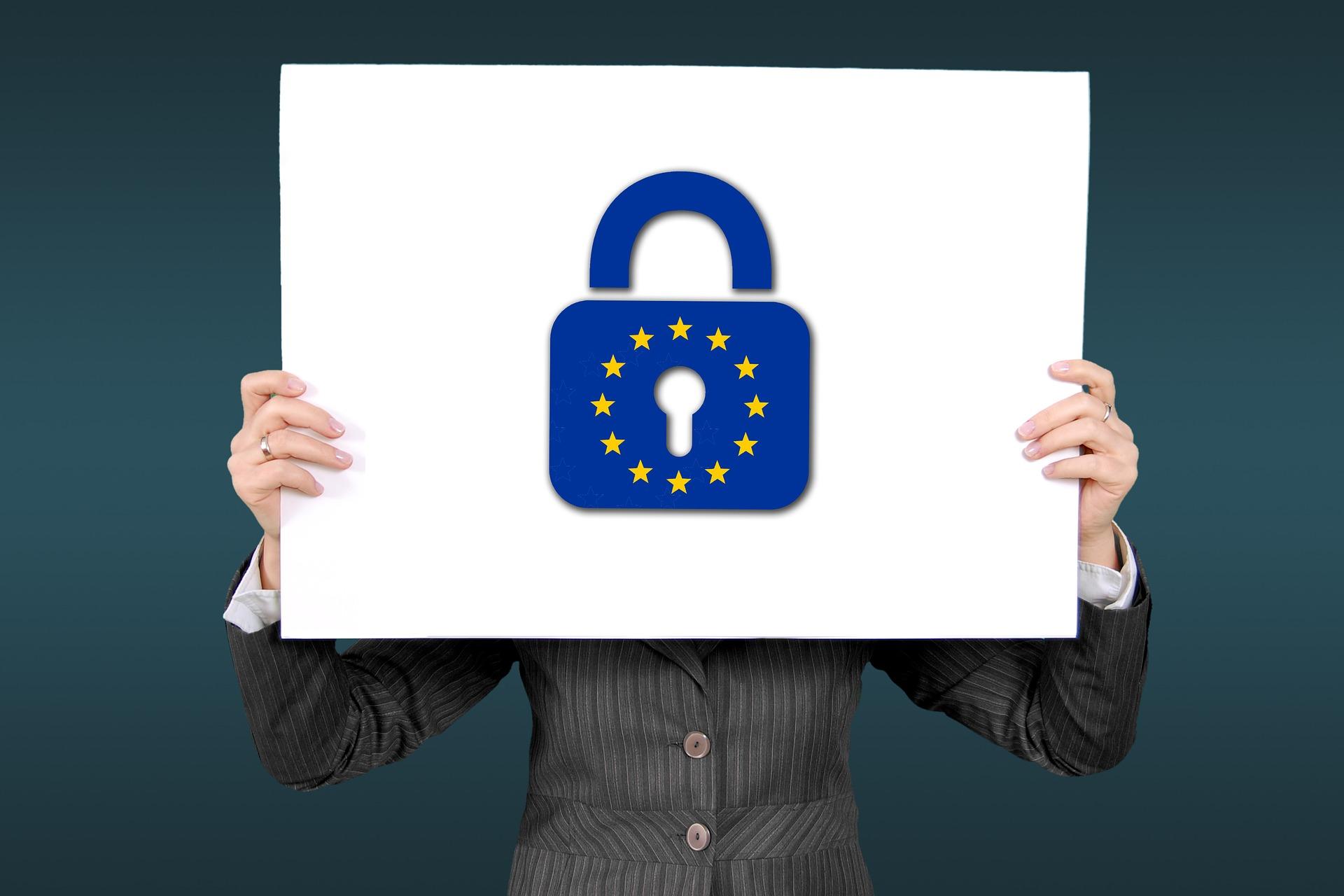 Поглавје 24 – Клуч за вистински реформи и пристапување во ЕУ според новата методологија